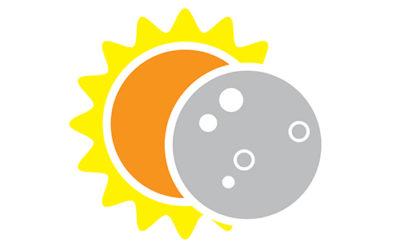 Poem – Solar Eclipse, August 2017